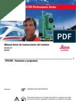TPS700_Field_Manual_sp200.pdf