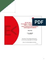 EC1_Parte1-1_PORTO2010_MP.pdf