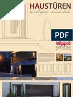 wipprohaustueren-2012.pdf