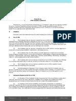 2015-02-17 CPNI Compliance Statement  2014.pdf