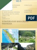 Tugas Mpkt b Sumatera Old