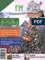 Revista Tecni Art.pdf
