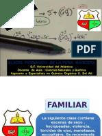 balanceodeecuacionesqumicasporelmtododelinelectrnensolucionescidasoneutras-140210172248-phpapp01