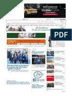 Diario Córdoba 25-02-2015