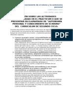 CURRIULUM SEGUNDO CICLO.docx