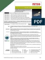 bearded_dragon_spanish.pdf