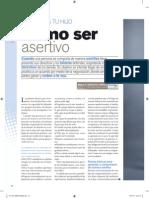 012-015 ASERTIVOS