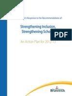 inclusionactionplanreport