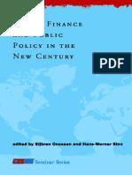 public finance BOOK.pdf