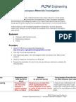 2 1 1 a aerospacematerialsinvestigation by javier prieto