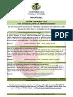 Locandina cicli incontro sulla coppia marzo 2015.pdf