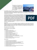 Poderes del Estado 2015.docx
