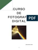 cursofotografiadigital
