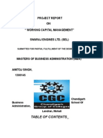 Final Copy Project Report