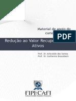 Apostila_VRA.pdf