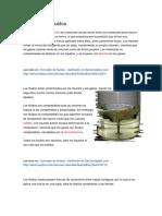 conceptos fundamentales y propiedades de fluidos.docx