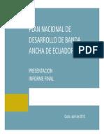 (Presentación Plan de Banda Ancha).pdf