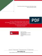 metagabro del ariari.pdf