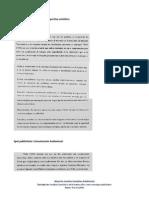 Analisis Publicitario material(1).pdf