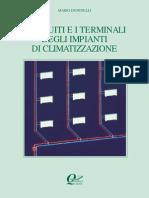 Circuiti e Terminali Impianti Climatizzazione