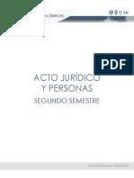 u1a3_Exposición Motivos.pdf