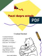 poeziianimale