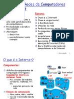 cap1a.pdf