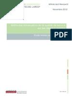 etude-LCC-methodes-evaluation-QoS-nov2012.pdf