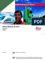 TPS700_SetAngles_es100.pdf