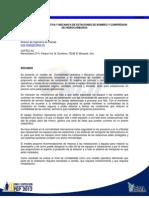 Confiabilidad Operativa y Mecanica de Estaciones de Bombeo y Compresion de Hidrocarburos José Rauda Rodríguez