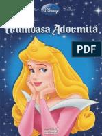 Frumoasa-Adormita.pdf