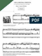 Wood Carving Partita Organ Trascription.pdf
