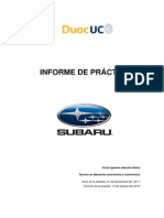 Informe de Practica PDF