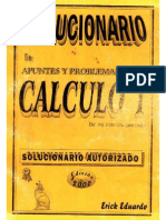 Solucionario Victor Chungara