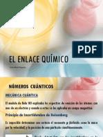 ENLACE QUÍMICO (CARLOS BEJARANO).pdf