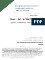 Plan DE  2014-2015 (1).doc