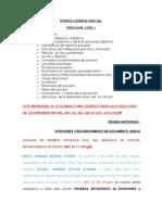 PRIMER EXAMEN PARCIAL.docx