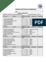 Matriz de La Malla Curricular-EII 8c3bb