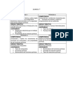 tematicas.pdf