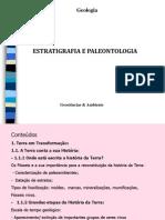 estratigrafia_paleontologia