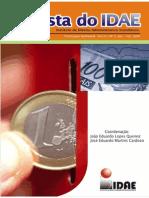 Adm Financ Orçamentaria