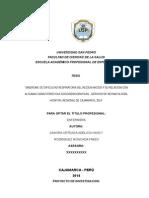 TESIS DIFICULTAD RESPIRATORIA EN RN.docx