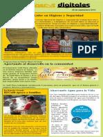 2014 9 24 Mineros Digitales.pdf