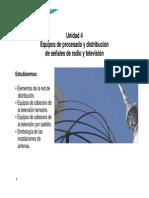 U4_Distribución Señales RTV