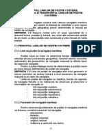 7 Linii de pozitie.pdf