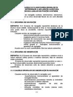 11 Erori in navigatie.pdf