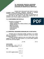 12 Sextantul.pdf