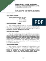 15 Giratia.pdf