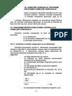 16 Controlul corectiei compasului.pdf