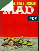 MAD 067